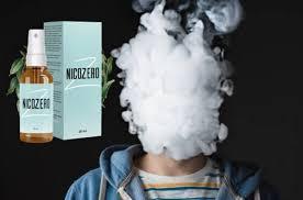 Nicozero - resultat - bluff - köpa