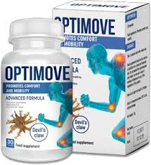 Optimove - Forum - test - funkar det