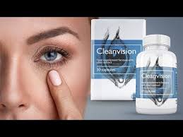 Cleanvision - recensioner - resultat - köpa