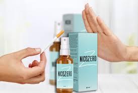 Nicozero - åtgärd - nyttigt - Amazon