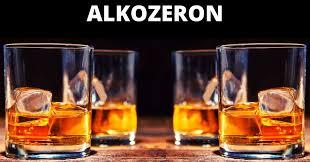Alkozeron - alkoholproblem - test - kräm - funkar det