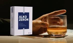 Alkozeron - åtgärd - Amazon - recensioner