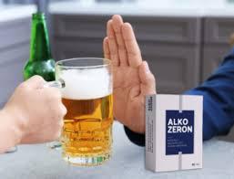 Alkozeron - alkoholproblem - apoteket - sverige - nyttigt