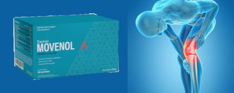 Movenol - på lederna - nyttigt - apoteket - sverige