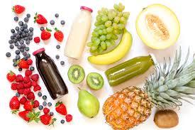 Aptiless - kroppsavgiftning - apoteket - Pris - recensioner