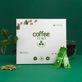 Coffee Zero - resultat - Amazon -köpa