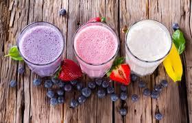 Diet Shake - test - nyttigt - Forum