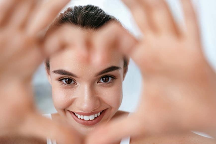 Hydriqueen - för hudproblem - åtgärd - köpa - Forum
