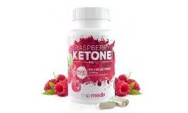 Raspberry Ketone - för bantning - Amazon - sverige - köpa