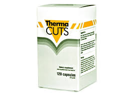 Thermacuts - Pris - effekter - ingredienser