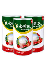 Yokebe - sverige - köpa - effekter