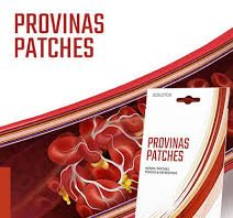 Provinas Patches - apoteket - recensioner - kräm