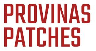 Provinas Patches - för högt blodtryck - test - funkar det - sverige