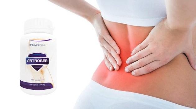 Artroser – på lederna - sverige – köpa – funkar det