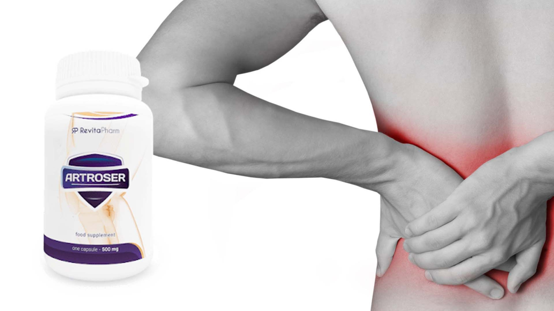 Artroser – recensioner – resultat – apoteket