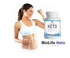 Biolife Keto - kräm - ingredienser - åtgärd