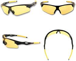 HD Glasses - glasögon för förare - apoteket - sverige - nyttigt