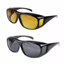 HD Glasses - åtgärd - Amazon - recensioner