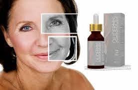 Olilidermis - för hudproblem - åtgärd - Amazon - recensioner