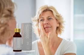 Oilidermis - hudproblem - funkar det - Pris - Forum