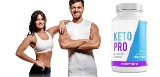 Keto Pro - för bantning - nyttigt - apoteket - sverige