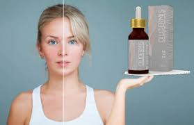 Oilidermis - hudproblem - nyttigt - apoteket - sverige