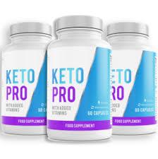 Keto Pro - för bantning - funkar det - Pris - Forum