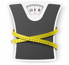 Keto Forte BHB Ketones - för viktminskning- apoteket - sverige - nyttigt