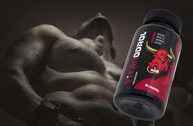 Titanodrol – för muskelmassa - åtgärd – test – kräm