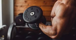 Titanodrol – för muskelmassa - resultat – apoteket – recensioner