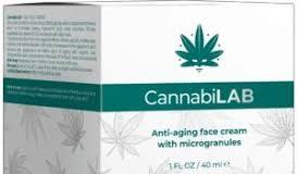 Canabilab – Forum – test – ingredienser