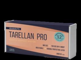 Tarellan Pro - för bantning - funkar det – resultat – apoteket