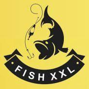 Fish XXL - resultat - köpa - bluff