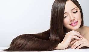Chevelo Shampoo - bluff - test - kräm