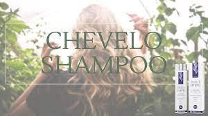 Chevelo Shampoo - för hårväxt - funkar det - Pris - Forum