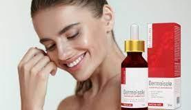 Dermoisole - innehåll - review - fungerar - biverkningar