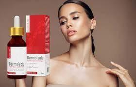 Dermoisole - resultat - någon som provat - test - omdöme