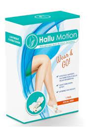 Hallu Motion - review - fungerar - biverkningar - innehåll