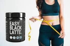 Easy Black Latte - var kan köpa - i Sverige - apoteket - pris - tillverkarens webbplats