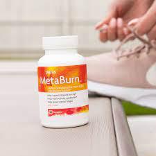 MetaBurn - test - någon som provat - omdöme - resultat