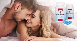 VigraFast - tillverkarens webbplats - var kan köpa - i Sverige - apoteket - pris