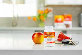 MetaBurn – vorige klant – resultaten – test – capsules – reviews