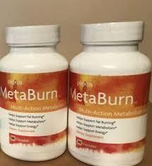 MetaBurn reviews
