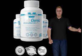 Ketogenic accelerator diet - funkar det - recension - i flashback - forum