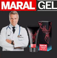 Maral gel - funkar det - forum - recension - i flashback