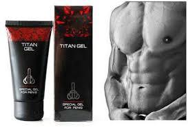Titan gel - tillverkarens webbplats? - apoteket - pris - var kan köpa - i Sverige
