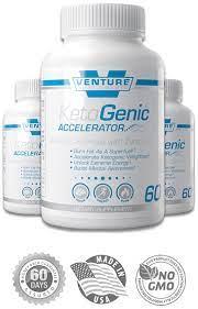 Ketogenic accelerator diet - någon som provat - test - omdöme - resultat