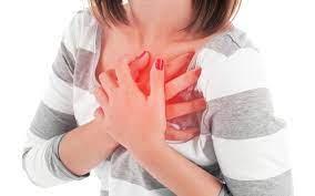 Cardione - forum - funkar det - recension - i flashback