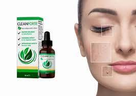 Clean Forte - pris - var kan köpa - i Sverige - apoteket - tillverkarens webbplats