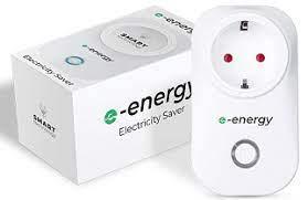 E-Energy - var kan köpa - i Sverige - apoteket - pris - tillverkarens webbplats?